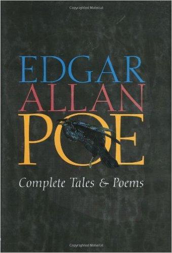 How Poe-tic.